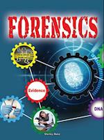 Steam Jobs in Forensics (Steam Jobs Youll Love)