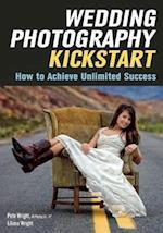Wedding Photography Kickstart