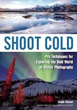 Shoot Cold