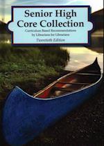 Senior High Core Collection, 20th Edition (2016)