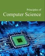 Principles of Computer Science