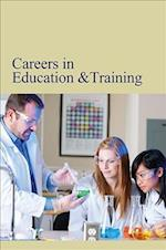 Careers in Education & Training