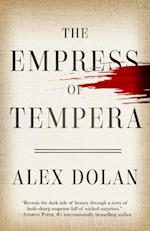 The Empress of Tempera