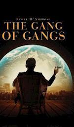 The Gang of Gangs