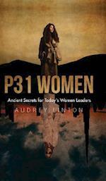 P31 Women