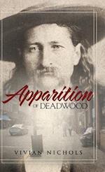 Apparition of Deadwood