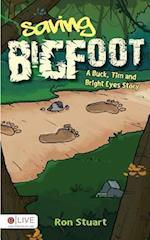 Saving Bigfoot