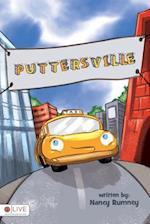 Puttersville