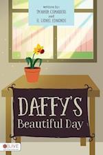 Daffy\'s Beautiful Day
