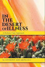 In the Desert of Illness