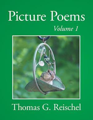 Bog, paperback Picture Poems Volume 1 af Thomas Reischel