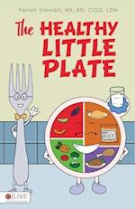 The Healthy Little Plate