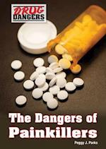 The Dangers of Painkillers (Drug Dangers)