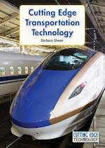 Cutting Edge Transportation Technology (Cutting Edge Technology)