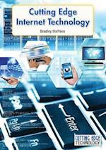 Cutting Edge Internet Technology (Cutting Edge Technology)