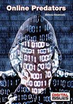 Online Predators (Digital Issues)
