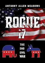 Rogue 17
