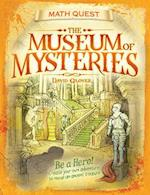 The Museum of Mysteries (Math Quest)