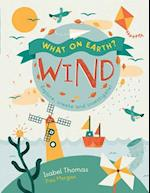 Wind (What on Earth?)