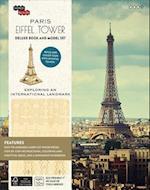 Paris Eiffel Tower (Incredibuilds)