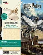 Harry Potter Buckbeak (Incredibuilds)