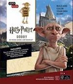 Incredibuilds Harry Potter Dobby (Incredibuilds)