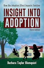 Insight Into Adoption