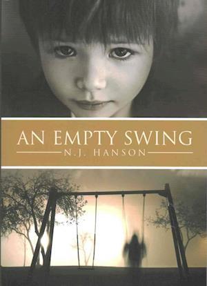 Bog, paperback An Empty Swing af N. J. Hanson