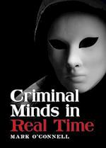 Criminal Minds in Real Time