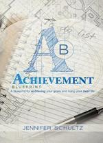 Achievement Blueprint