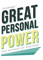 Great Personal Power