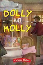 A Dolly Named Molly