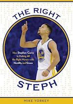 The Right Steph