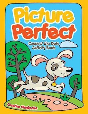 Bog, paperback Picture Perfect af Creative Playbooks