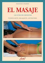 El masaje af Francesco Padrini