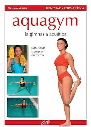 Aquagym af Massimo Messina