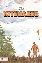 The Kite Maker