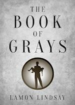 The Book of Grays