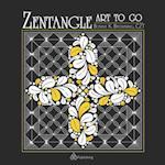 Zentangle Art to Go