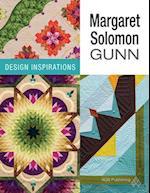 Margaret Solomon Gunn - Design Inspiration