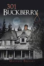 301 Buckberry