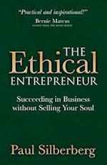 The Ethical Entrepreneur