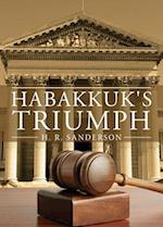 Habakkuk's Triumph