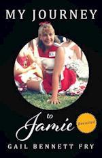 My Journey to Jamie