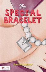 The Special Bracelet