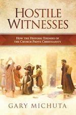 Hostile Witnesses