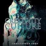 Creativity Culture