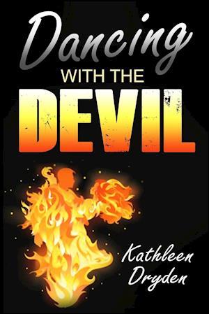 Bog, paperback Dancing With the Devil af Kathleen Dryden