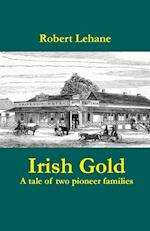 Irish Gold af Robert Lehane