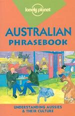 Australian Language and Culture (Lonely Planet Language Reference)